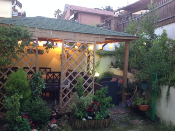 HOUSE FOR RENT – 1.200 € - image 3