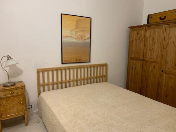 2 BEDROOM - STAZIONE TRASTEVERE - image 3