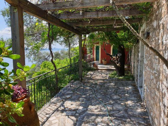Corfu Renting - image 4