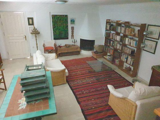 Corfu Renting - image 2