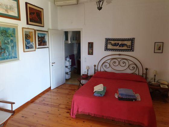 Corfu Renting - image 5