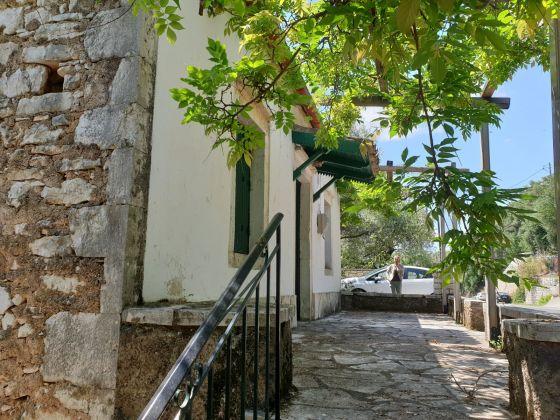 Corfu Renting - image 3