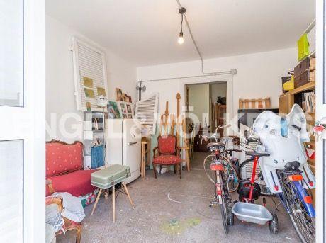 Renovated apartment for rent in Via dei Pioppi - image 13