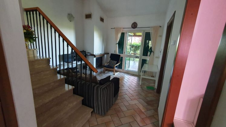 Casal Palocco - very close to Southlands! - Available: Immediately - image 5