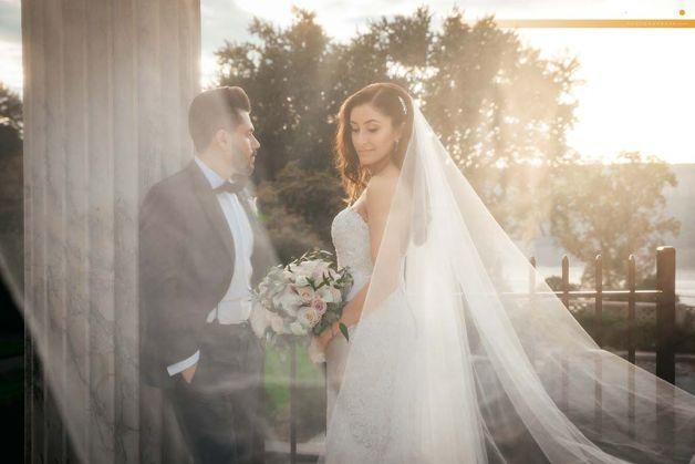 Italy Wedding Photographer - image 8