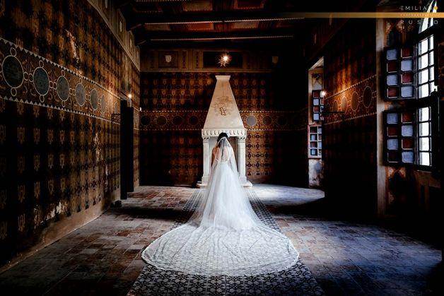 Italy Wedding Photographer - image 5