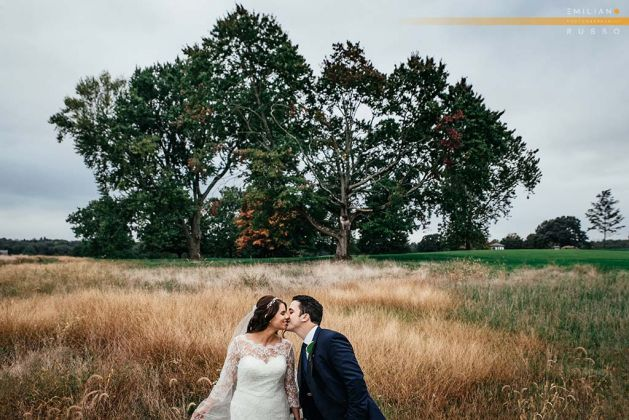 Italy Wedding Photographer - image 6