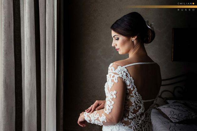Italy Wedding Photographer - image 7