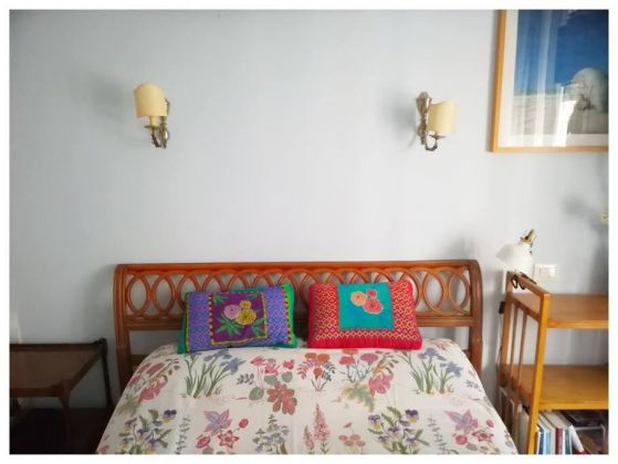 Rent house in Pigneto July and August 2019 - image 3