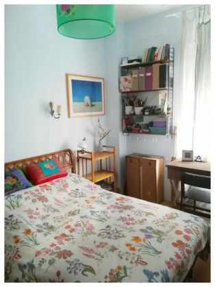 Rent house in Pigneto July and August 2019 - image 10
