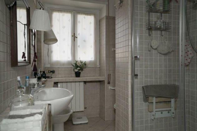 Elegant 3-bedroom flat Cortina d'Ampezzo - image 12