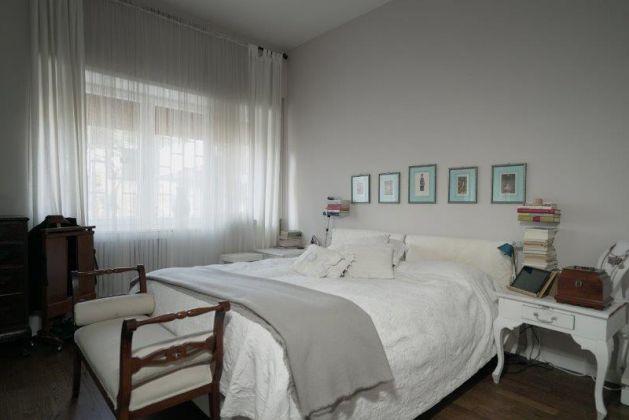 Elegant 3-bedroom flat Cortina d'Ampezzo - image 10