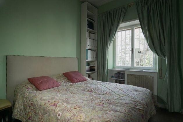 Elegant 3-bedroom flat Cortina d'Ampezzo - image 11