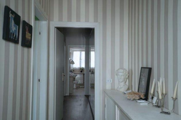 Elegant 3-bedroom flat Cortina d'Ampezzo - image 13