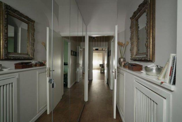 Elegant 3-bedroom flat Cortina d'Ampezzo - image 6