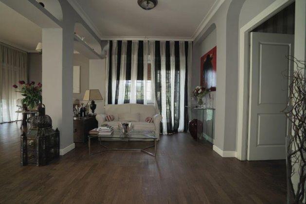 Elegant 3-bedroom flat Cortina d'Ampezzo - image 14