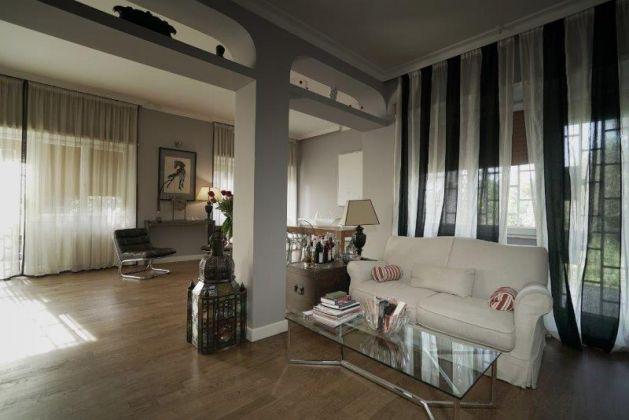 Elegant 3-bedroom flat Cortina d'Ampezzo - image 3