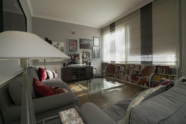 Elegant 3-bedroom flat Cortina d'Ampezzo - image 4
