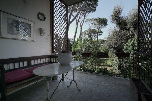 Elegant 3-bedroom flat Cortina d'Ampezzo - image 1