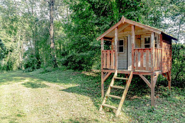 3-bedroom townhouse in villa in ranch outside GRA - image 16
