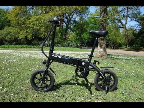 Brand New Electric Bicycle - image 4