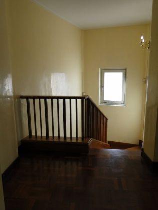 San Saba - 3 bedroom elegant flat -  Available: - image 15