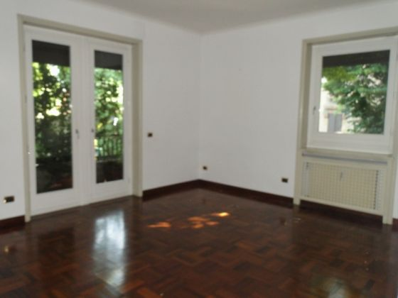 San Saba - 3 bedroom elegant flat -  Available: - image 13