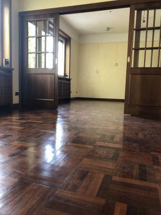 San Saba - 3 bedroom elegant flat -  Available: - image 4