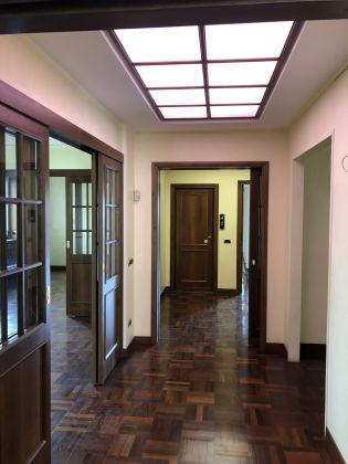 San Saba - 3 bedroom elegant flat -  Available: - image 3