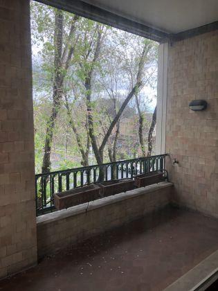 San Saba - 3 bedroom elegant flat -  Available: - image 5