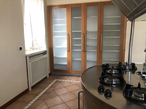 San Saba - 3 bedroom elegant flat -  Available: - image 7