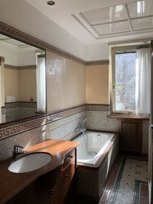 San Saba - 3 bedroom elegant flat -  Available: - image 9