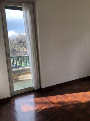 San Saba - 3 bedroom elegant flat -  Available: - image 11