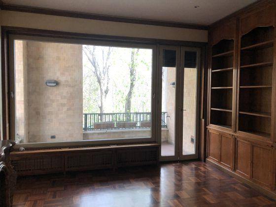 San Saba - 3 bedroom elegant flat -  Available: - image 12