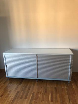 Furniture for sale! - image 8