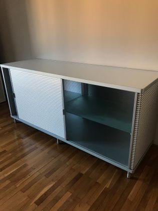Furniture for sale! - image 9