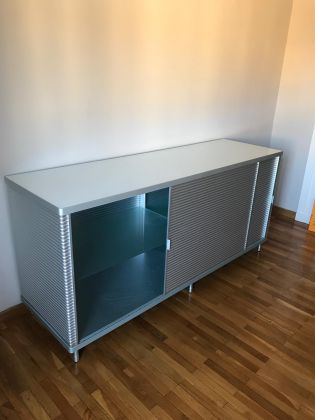 Furniture for sale! - image 10