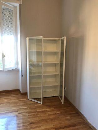 Furniture for sale! - image 5