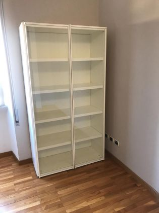 Furniture for sale! - image 6