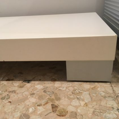 Furniture for sale! - image 14