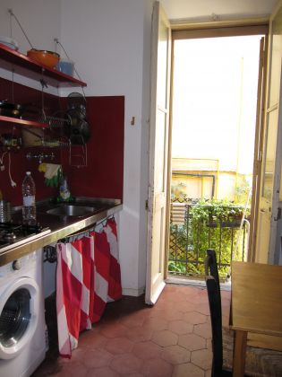 Fontana di Trevi quiet cosy apartment in the very heart of Rome - image 3