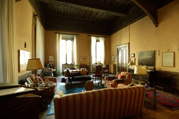 To rent near Piazza Farnese - image 1