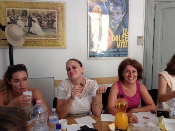 Italian language course - image 4