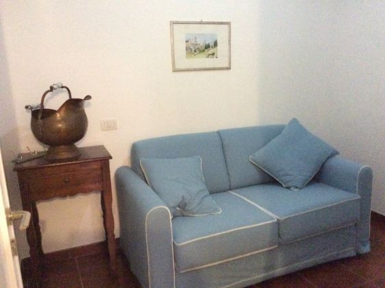 Quiet and elegant apartment in the heart of Rome - image 4