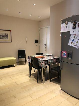 2 bedroom flat near the Caffarella Park and FAO - image 9