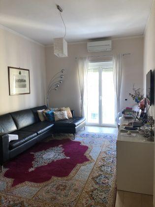 2 bedroom flat near the Caffarella Park and FAO - image 1