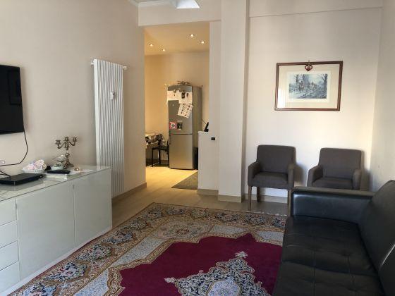 2 bedroom flat near the Caffarella Park and FAO - image 3