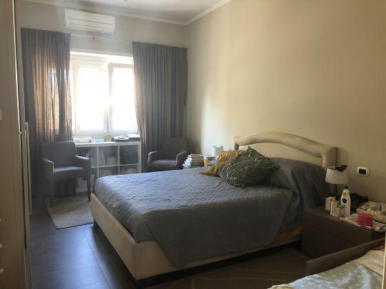 2 bedroom flat near the Caffarella Park and FAO - image 5