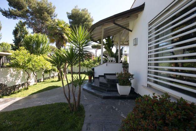 CASAL PALOCCO - Prestigious villa - image 4