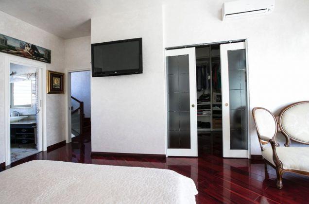 CASAL PALOCCO - Prestigious villa - image 8